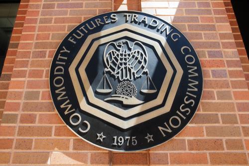 미 CFTC, 가상자산 새 지침서에 디파이 포함