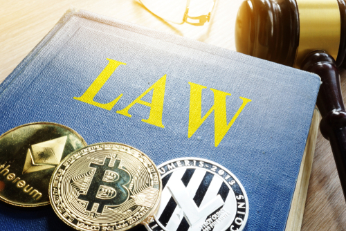 Cryptocurrency exchange wins legal battle against banks