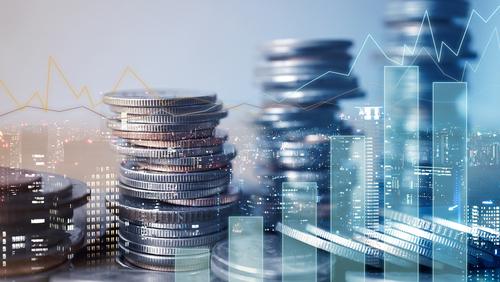 바하마 디지털 화폐 '샌드달러' 10월 출시