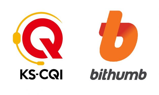 Bithumb ranks first in call center operation