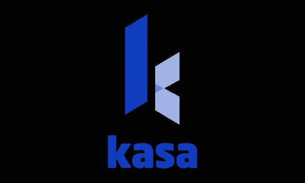 카사(KASA), 시리즈A 투자유치… 누적투자액 100억원 돌파