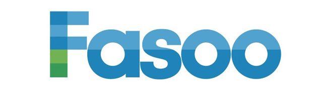 파수, 마이지놈박스와 다년약정형 보안 컨설팅 서비스 계약