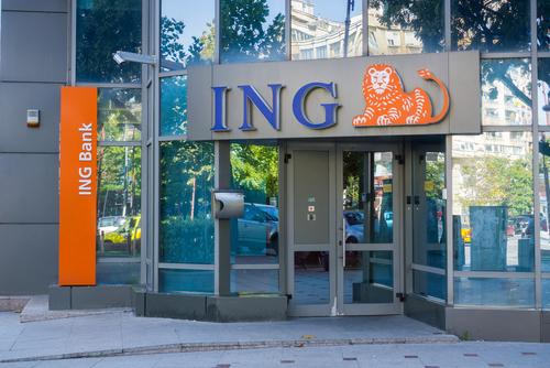 완전한 중앙은행 디지털 통화 5년내 등장 예상 – ING 보고서