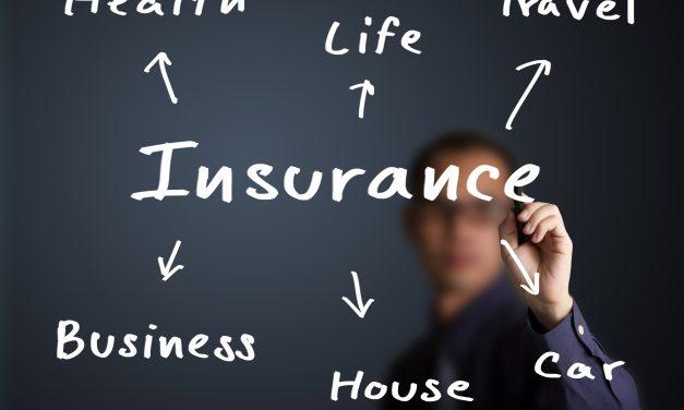 [블록체인이 바꾸는 세상] 보험… 청구부터 컨설팅까지 '모바일'로