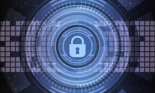 이더리움(ETH) 전송 감추는 기능 출시–이더마인, 사용자 프라이버시 보호위해