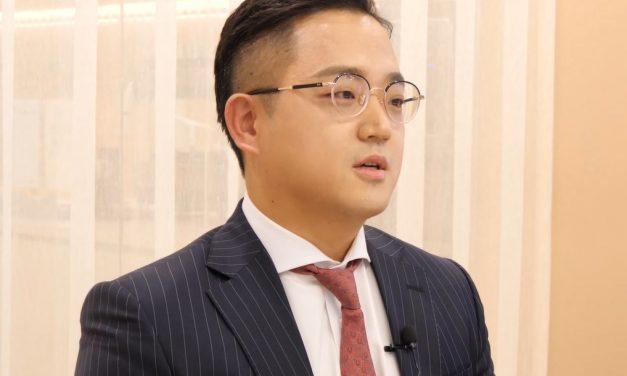 """[금융의 미래]④ """"디파이, 전통금융과 공존 가능""""..차두휘 장외파생상품 전문가"""