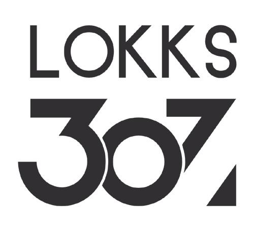 록스307, 서울대기술지주회사로부터 시드머니 투자 유치