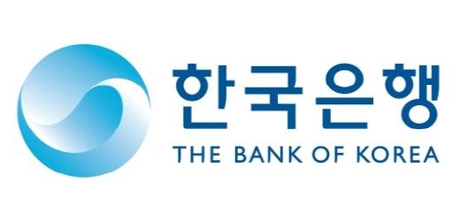 The Bank of Korea newly creates Digital Innovation Team