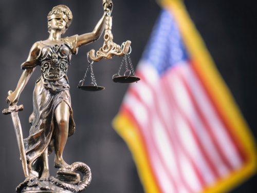 크립토재킹 등 악성 소프트웨어 개발자에 20년 징역형 선고 – 미 법원