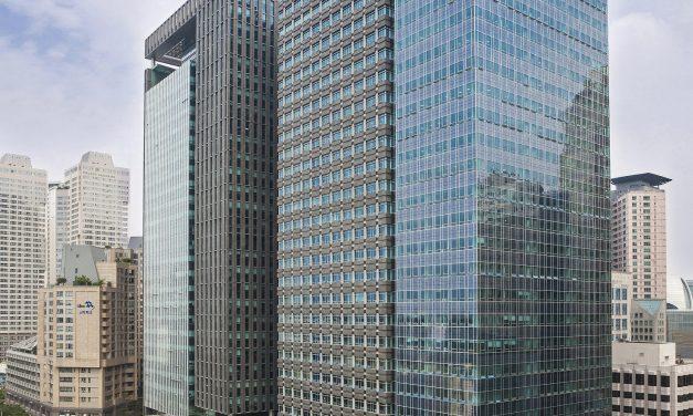 삼성SDS, 블록체인 기반  '실손 보험금 간편청구 서비스' 시작