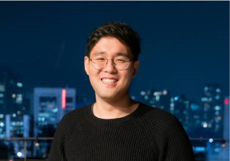 """[인터뷰] 이예훈 코스모스 커뮤니티 담당 """"블록체인의 인터넷 만들겠다"""""""