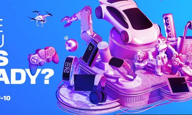 韓 대기업·스타트업 'CES 2020'에서 블록체인 기술 공개… 암호화폐 토론도 활발