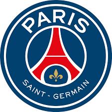 파리 생제르망, 축구 팬 전용 암호화폐 출시