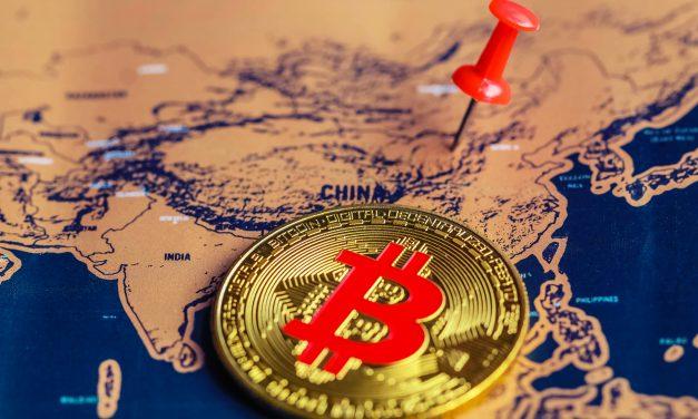 [문정은의 크립토노미] 비트코인 가격에 중국 '춘절'이 왜 언급될까