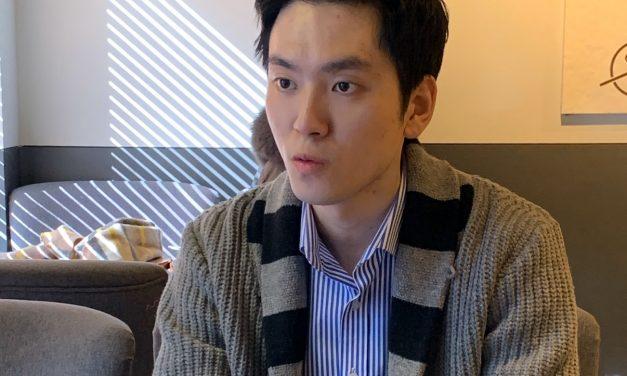 [김진배의 알쓸新프] 마이닝으로 자산관리를… '디베이(Debay)'