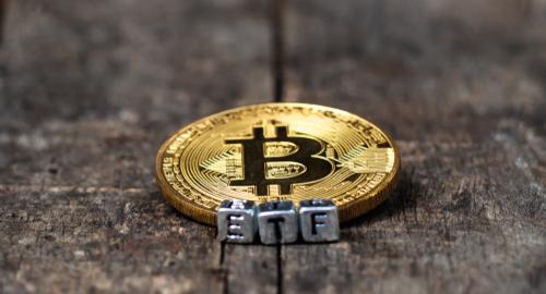 [What is Block] 비트코인 ETF, 무엇이고 왜 중요한가?