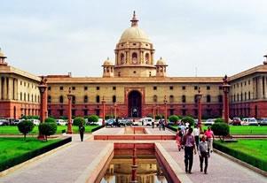 인도 싱크탱크 국가 블록체인 정책 보고서 발간