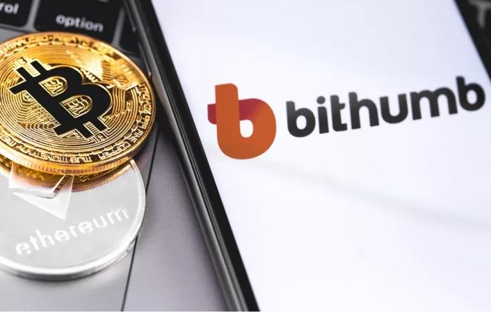 The Management Dispute for Bithumb Enters a New Phase; Advisor JeongHoon Lee is the new chairman of Bithumb Korea