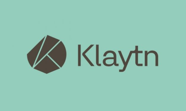 The Dilemma of half-blockchain cryptocurrency Klay