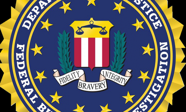 FBI, 암호화폐 거래소와 사용자에 해킹 경고 발령