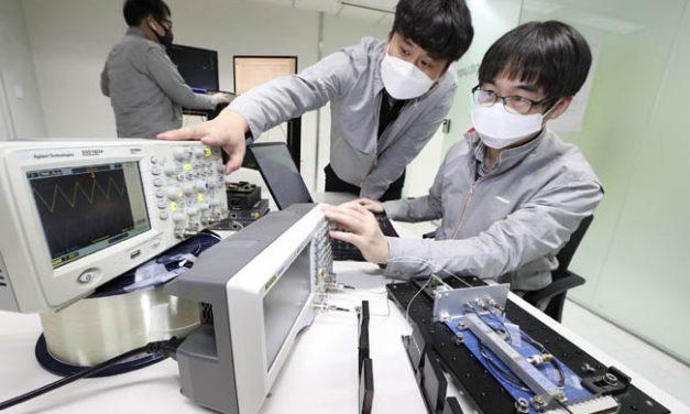 KT, 국내 첫 공공 분야 양자 암호 통신망 사업자로 선정