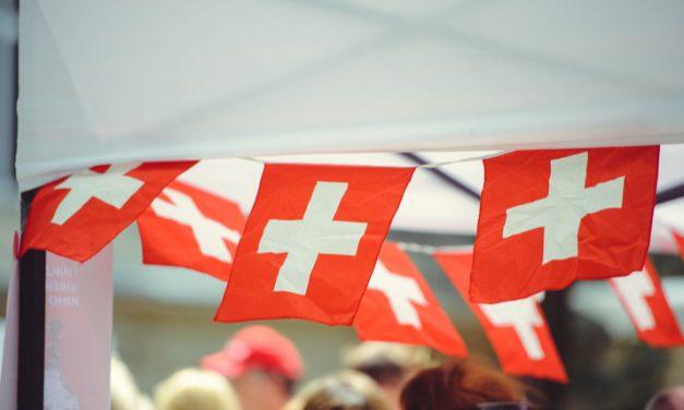 '크립토밸리' 스위스 주크도 코로나 위기… 정부는 지원 요청 거부