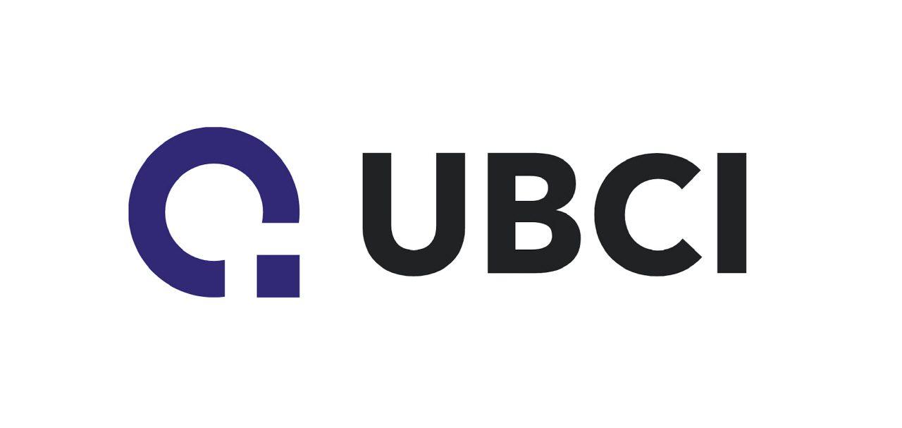 업비트, UBCI 출시 2주년 맞아 인덱스 분석 결과 공개…비트코인 계열 가치 상승