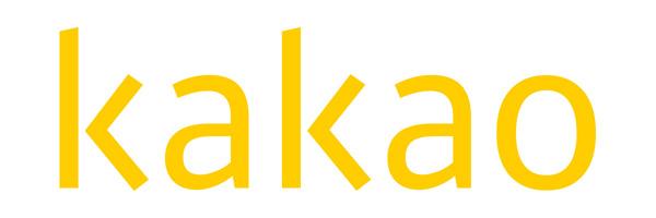 카카오 이병선 부사장, 온라인 해외직판 업체 '티쿤' 일본사업본부장 합류