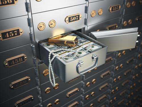 미 텍사스주 은행 암호화폐 수탁 서비스 허용