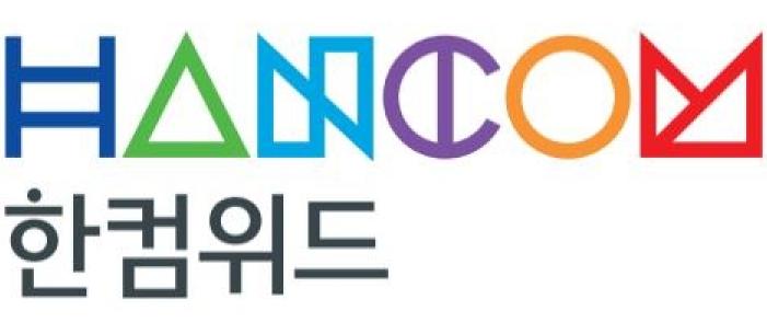 """한컴위드, 금거래소 '선학골드유' 인수…""""블록체인 기반 디지털화 기대"""""""