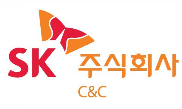 "SK㈜ C&C ""블록체인 등 ICT 활용해 가락시장 스마트 마켓으로 만들겠다"""