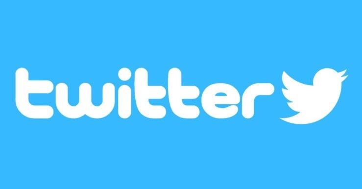 '트위터 해킹' 혐의 17세 남성, 비트코인 300만 달러 이상 보유