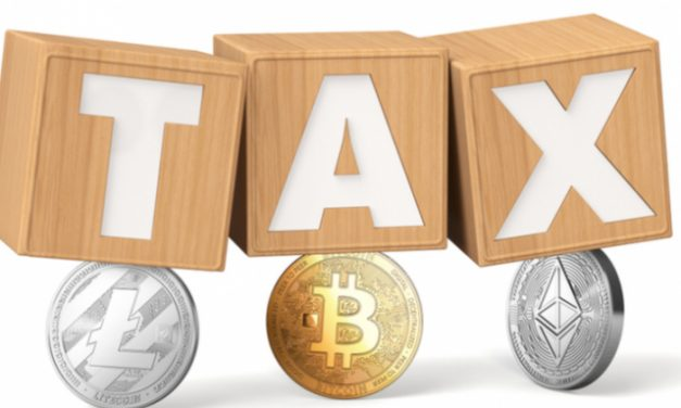 Korea Blockchain Association, suggests to delay the execution date of taxation on digital assets until January 2023