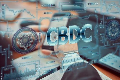 [디지털 화폐 혁명]② 'CBDC 이자'로 통화정책 옵션 추가…양적완화 기조 유지 가능성