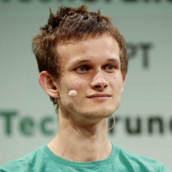 """维塔利克·布特林""""以太坊2.0正在作业中,预计11月开启0阶段"""""""