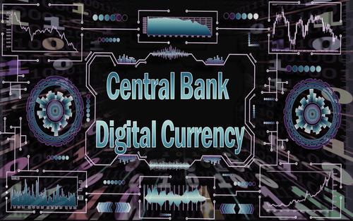 数字日元是日本央行的最大课题 – BOJ高层负责人