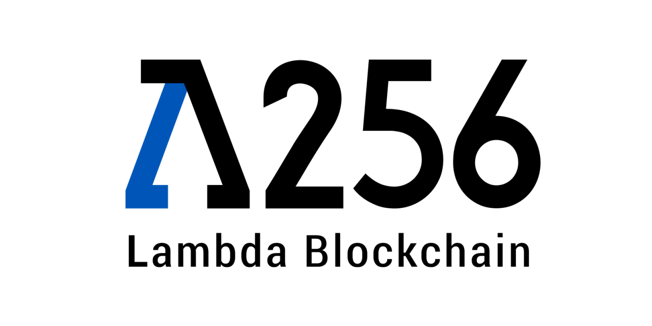 Lamda256 announces 12 global partners joined 'VerifyVASP' Alliance