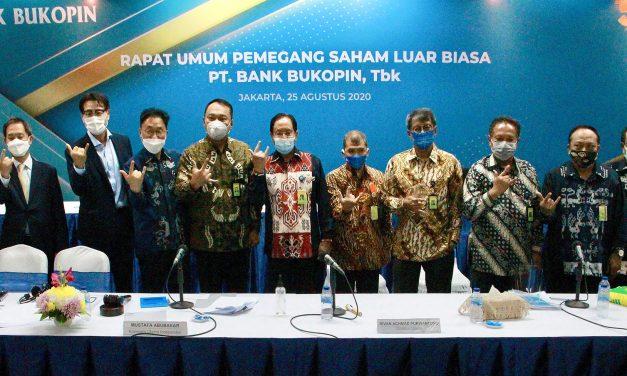KB국민은행, 인도네시아 부코핀은행 지분 67% 인수 성공