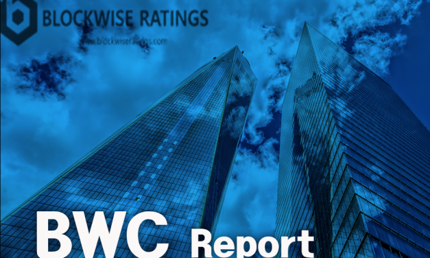 Block Weiss Ratings, Huobikorea and GOPAX have decent number of 'good' rated coins listed