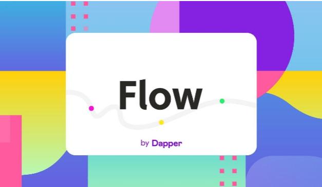 대퍼랩스, 바이낸스와 파트너십 체결 BUSD on Flow 지원 협약
