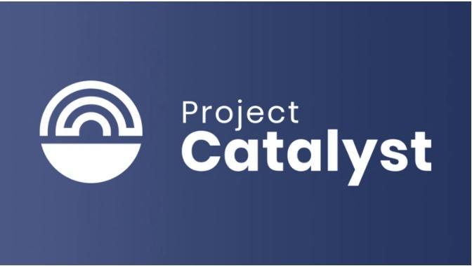카르다노, 커뮤니티 혁신 프로젝트 추진 … 25만달러 공공 펀드 조성