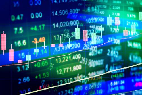 부정적인 시장 정서가 비트코인 반등 가능성 시사 – 샌티먼트