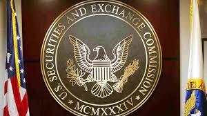 "SEC ""리플의 라센과 갈링하우스, XRP 가격 조작"""