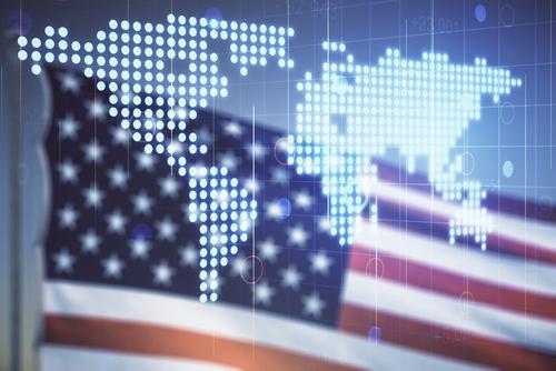 美国议会立法强化区块链竞争力…力争优于中国