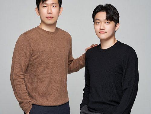 해치랩스, 문건기 대표이사 선임…김종호 대표와 각자대표 체제로 경영