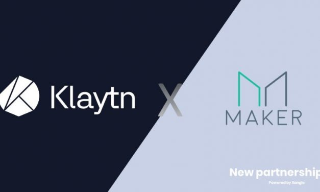 MakerDAO, joins Klaytn Governance Council