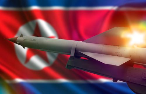 북한 암호화폐 회의 참석으로 기소된 미국인 법 위반 부인