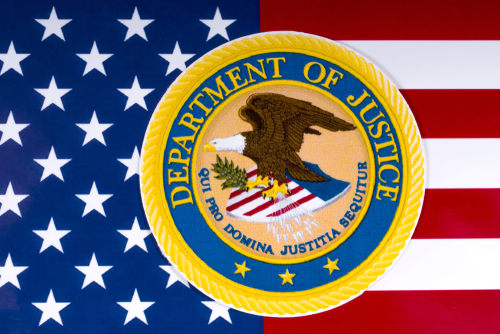 미 법무부, 프라이버시 코인 잠재적 위협 지적 … 외국 가상자산업자도 법 위반시 처벌