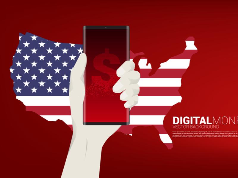 미 재무부, CBDC 장점 평가 진행 중 … 혁신 포용 중요 – 미 재무 차관