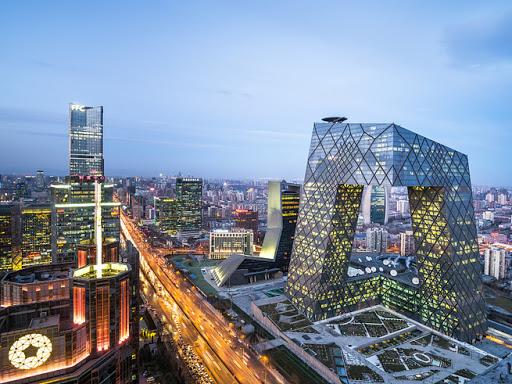 [블록체인 in 차이나] 베이징시, 금융업 100대 혁신 조치 취할 것…디지털위안 테스트 진행 예정